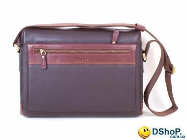 96f0f66ca8ce Сумки мужские кожаные купить в Киеве в интернет-магазине коричневый ...