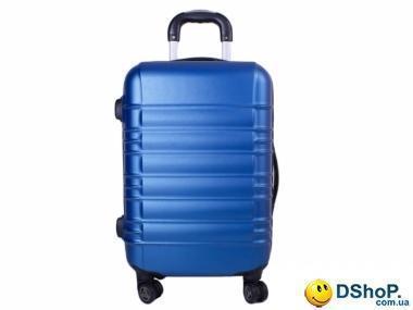Купить дорожные сумки и чемоданы