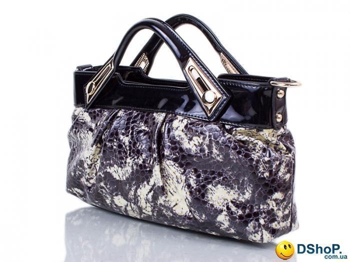 Купить кожаную сумку этерно