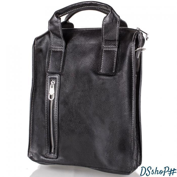 e625338ae8a9 Мужская кожаная сумка ETERNO (ЭТЕРНО) DS2801 купить Киев