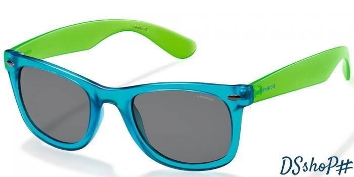 Гарантия на солнцезащитные очки