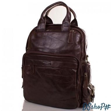 0555352b924b Купить Мужские сумки и портфели 1 Съемный ремень Сумка-рюкзак Киев