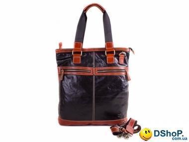 Купить сумку недорого в интернет магазине, красивые и